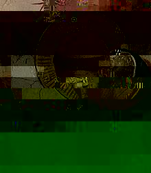 220px-Fra_Angelico_052