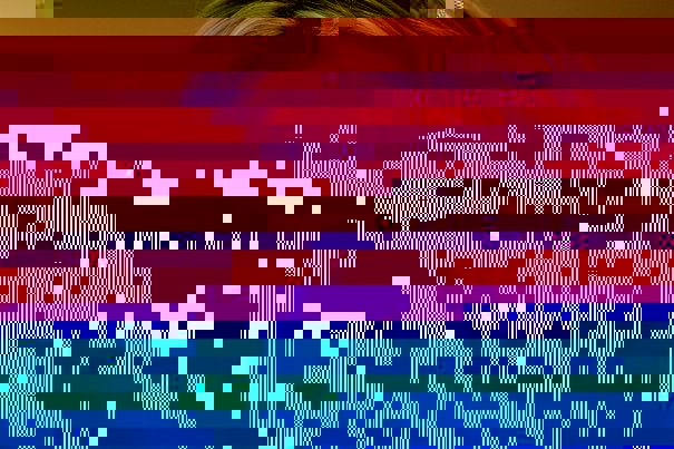 R-right-national-front-political-party-vice-president-and-european-deputy-speaks-during-an-interview-with-reuters-at-the-party-s-headquarters-in-nanterre