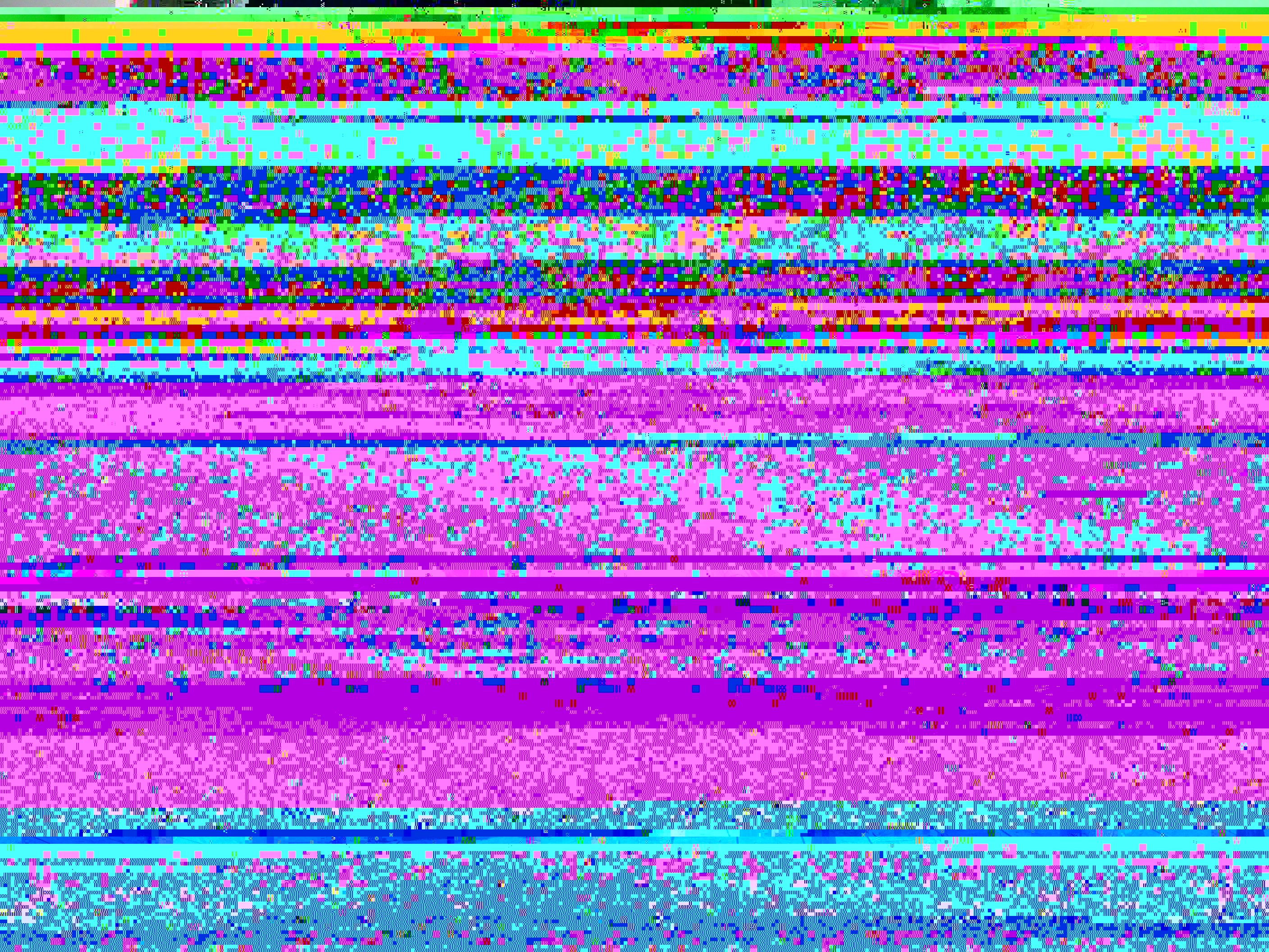 Photo Mairie Givry