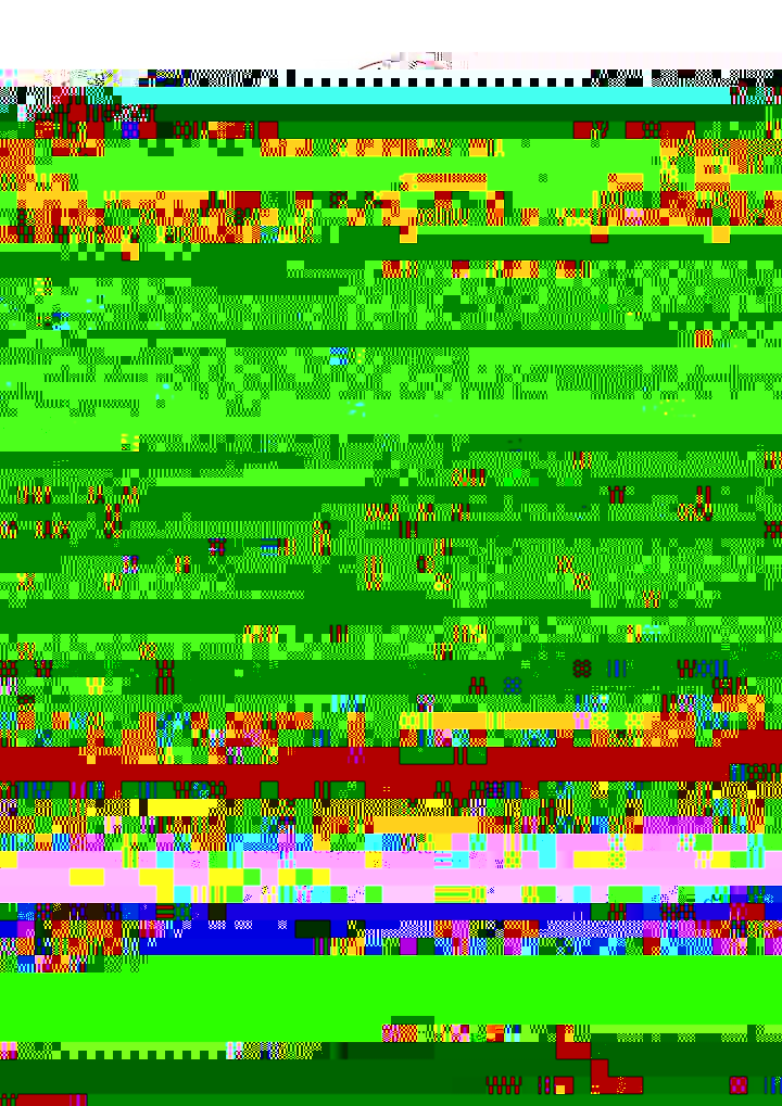 7 septembre : manifestation contre le double jeu de la ...