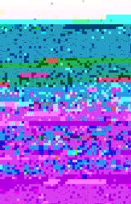 Silence_coupable