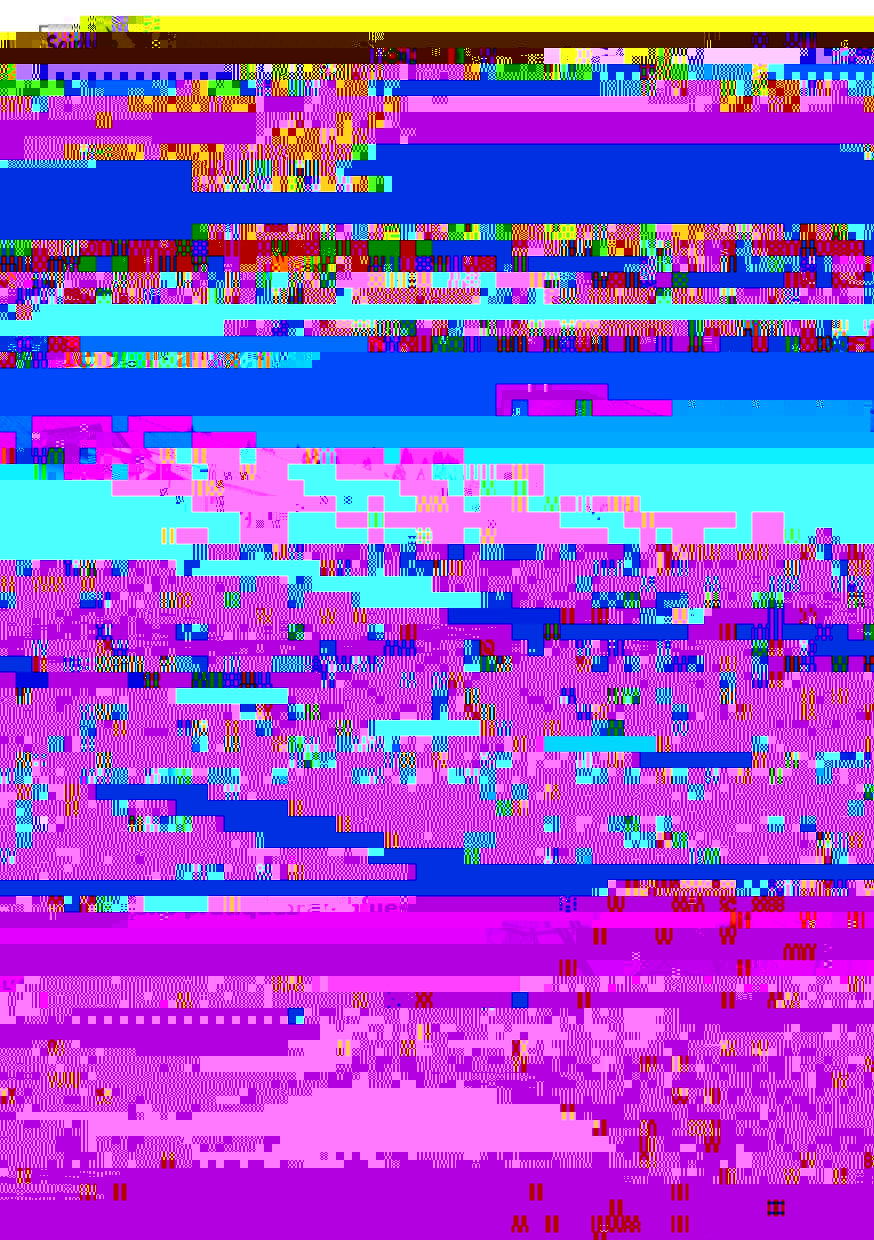 Tract portes ouvertes 2017