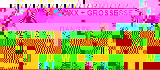 Pictos_grossesse_danger