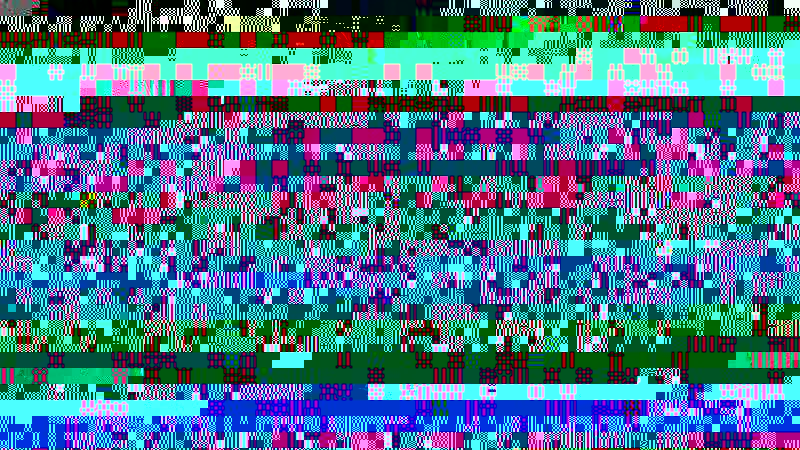 Chapelle_royal_versailles