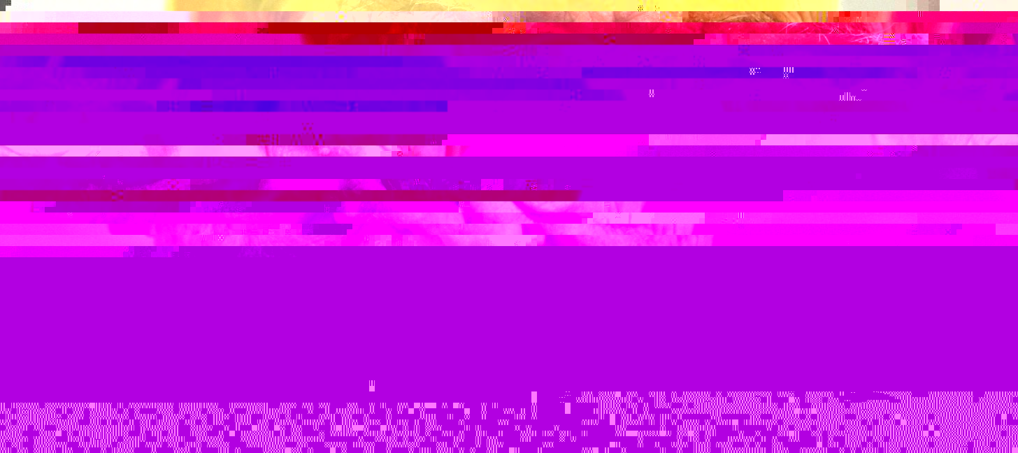 George-soros-europes-nightmare-is-getting-worse-and-only-germany-can-make-it-stop-1456x648