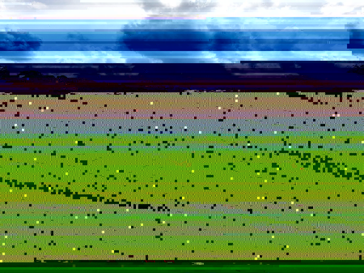 Lorraine-american-cemetery-and-memorial-in-st-avold-france-credit-shawn-gast-sierra-sun-times