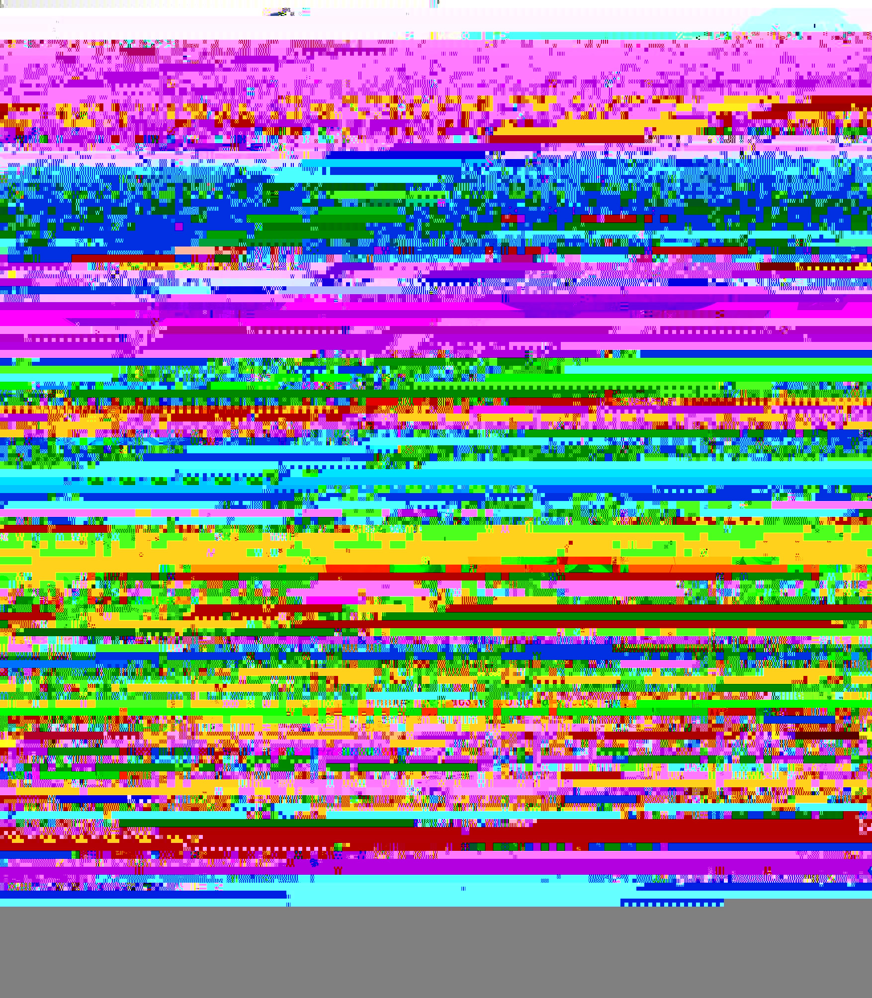 Derville vs Laurent Alexandre3