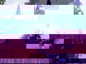 Immaculate_Conception_Church_in_Smolensk