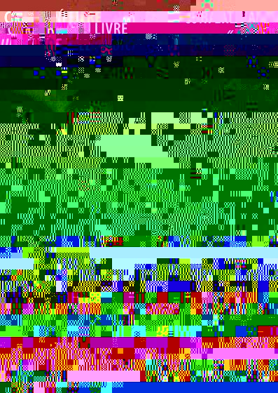 Conference-zemmour-bordeaux