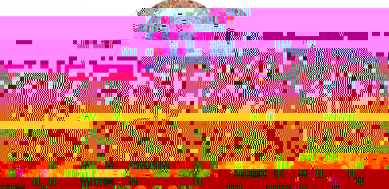 Fra_Angelico_009-770x375