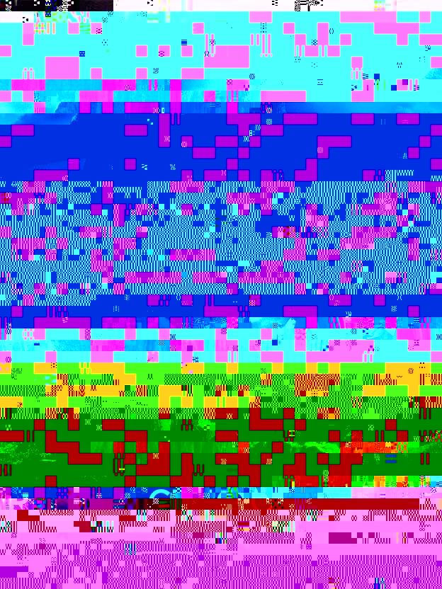 Affiche-film-la-resurrection-du-christ-624x832-2