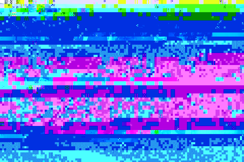 952937-french-far-right-front-national-founder-jean-marie-le-pen-arrives-for-the-verdict-at-the-courthouse-
