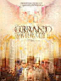 LE GRAND MIRACLES-AFF 120x160-efbaed49