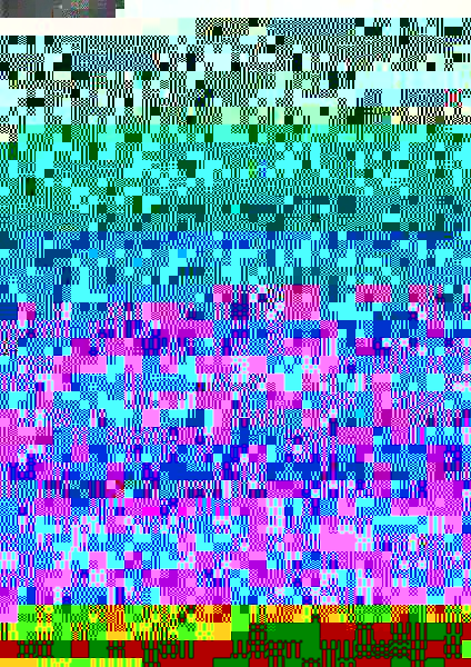 Ic_large_w900h600q100_tract-camp-ete-portugal-2017