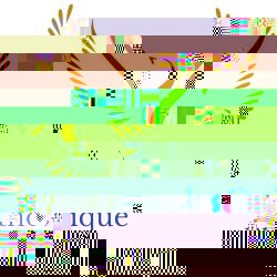 Cropped-le-catholique-libertarien1