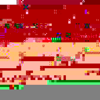 A-Transnational-Feminist-View-of-Surrogacy-Biomarkets-in-India