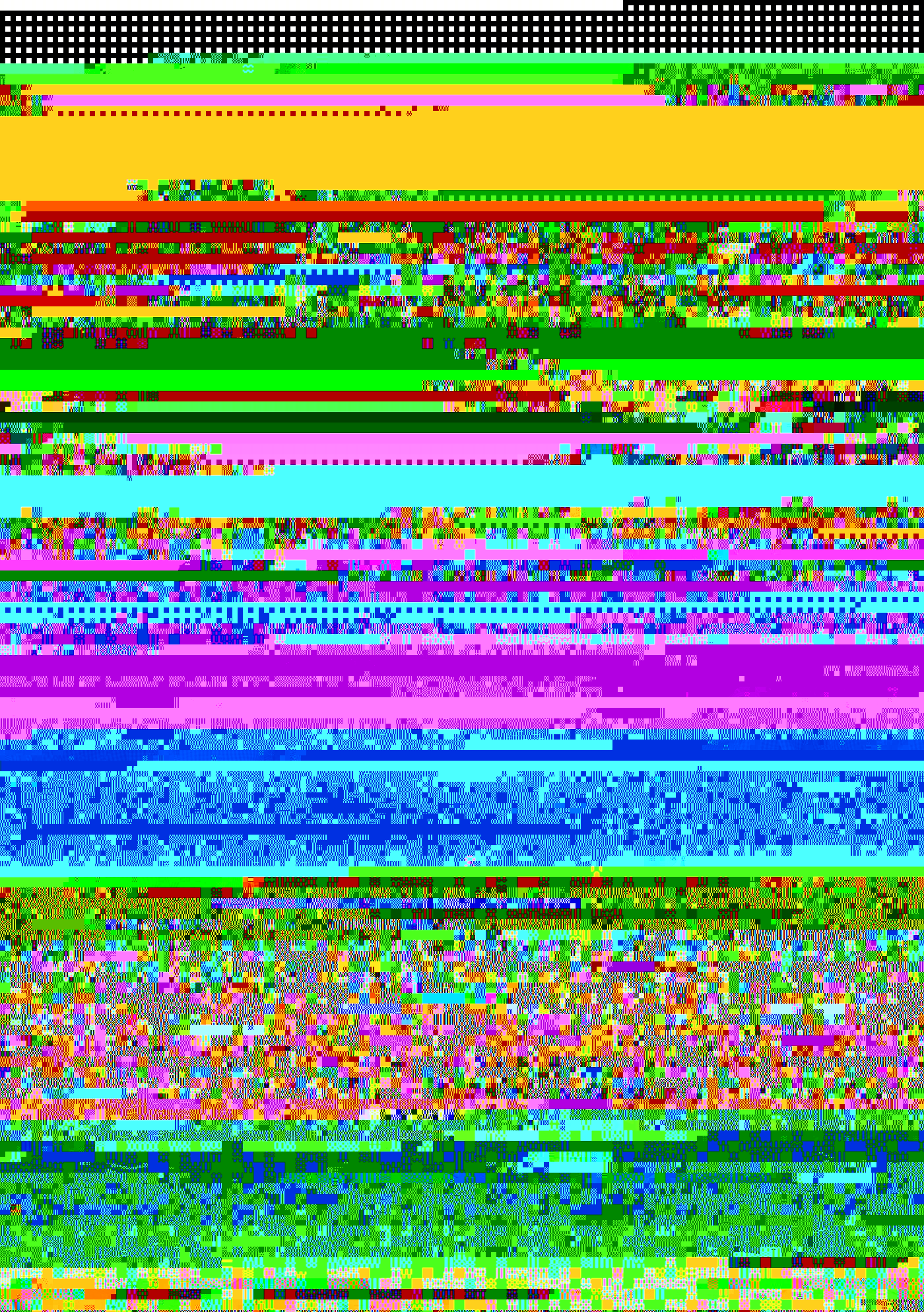 HumanaeVitae_texte_commente