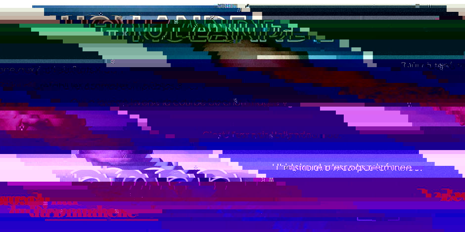 Les-secrets-du-tract-Hollande-2022