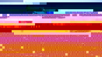 Chateau-sully-nuit