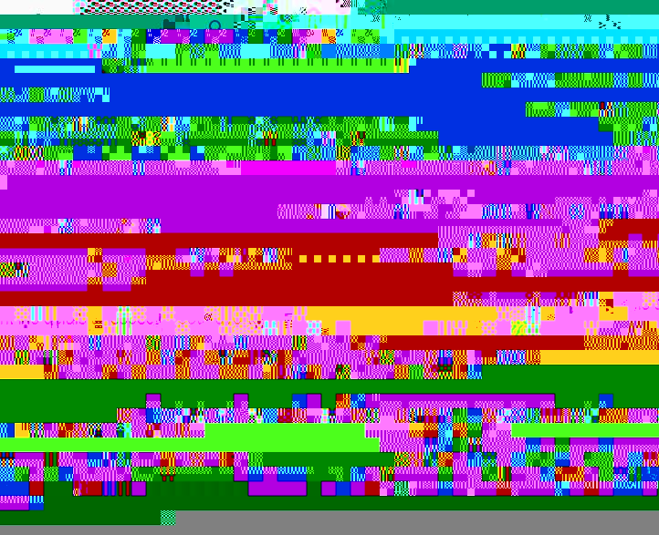Capture IVG GOUV